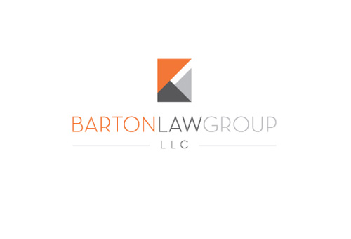 Barton Law Group, LLC