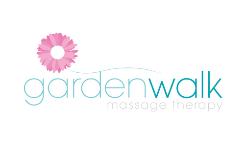GardenWalk Massage Therapy