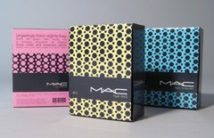 Mac packaging