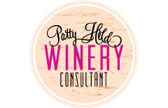 Patty Held Consulting