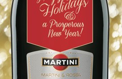 Martini-holiday-thumb